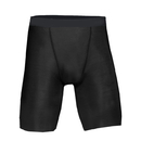 Badger Sport 460700 Compression Short