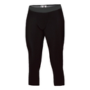 Badger Sport 461100 Calf Length Tight
