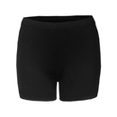Badger Sport 461400 Compression Women's 4 Inch Short