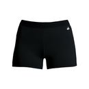Badger Sport 462900 Pro-Compression Women's Short