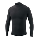 Badger Sport 475600 B-Hot L/S Mock