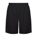 Badger Sport 513900 C2 Mock Mesh 9 Inch Short