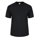 Badger Sport 520000 C2 Performance Yth Tee