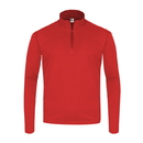 Badger Sport 520200 C2 Youth 1/4 Zip