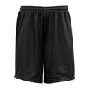 Badger Sport 520900 C2 Youth Mesh 6 Inch Short