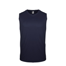 Badger Sport 523000 C2 Sleeveless Youth Tee