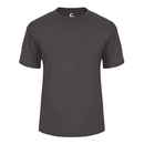Badger Sport 525000 C2 Colorblock Youth Tee