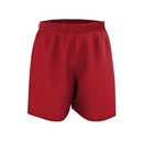 Alleson Athletic 537PW Womens Basketball Short