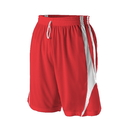 Badger Sport 54MMP Adult Reversible Basketball Short