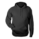 Badger Sport 550000 C2 Fleece Hood