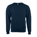 Badger Sport 550100 C2 Fleece Crew
