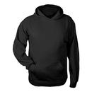 Badger Sport 552000 C2 Fleece Youth Hood