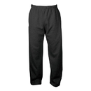 Badger Sport 557700 C2 Fleece Pant