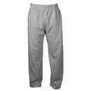 Badger Sport 557700 C2 Fleece Pant
