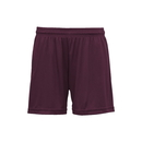 Badger Sport 561600 C2 Performance Ladies' Short