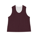 Badger Sport 566000 C2 Reversible Women's Mesh Pinnie