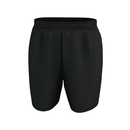 Badger Sport 567P Adult Mesh Short
