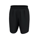 Badger Sport 569P Adult Extreme Mesh Short