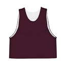Badger Sport 576000 C2 Reversible Mesh Pinnie