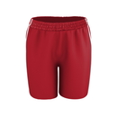 Badger Sport 577PPY Youth Dri Mesh Pocketed Training Short