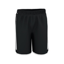 Badger Sport 588PY Youth Reversible Basketball Short