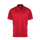 Badger Sport 590000 C2 Utility Polo