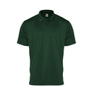 Badger Sport 590100 C2 Utility Youth Polo