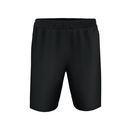 Badger Sport 598KPY Youth Heather TECH Short