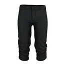 Alleson Athletic 605P Adult Baseball Pant