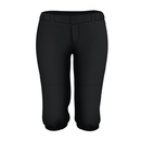 Badger Sport 605PBW Womens Belt Loop Fastpitch Pant