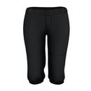 Badger Sport 605PBWY Girls Belt Loop Fastpitch Pant