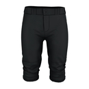 Badger Sport 605PKNW Womens Fastpitch Knicker Pant