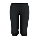 Badger Sport 605PLW Womens Fastpitch Pant