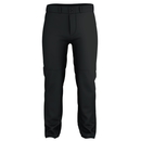 Badger Sport 605WLB Adult Baseball Pant With Braid
