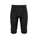 Badger Sport 610RUSY Youth Interception Football Pant