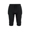 Badger Sport 610SLY Youth Practice Football Pant