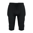 Badger Sport 640BSL Youth Football Pant