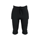Badger Sport 687P Adult Solo Football Pant
