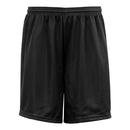 Badger Sport 720900 Mesh/Tricot 9 Inch Short