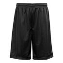 Badger Sport 721100 Mesh/Tricot 11 Inch Short