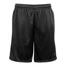 Badger Sport 721900 Mesh Pocketed Short