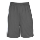Badger Sport 724300 B-Power Rev. Short