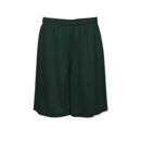 Badger Sport 724600 B-Air Rev. Short