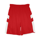 Badger Sport 7266 - B-Pivot Rev. Short