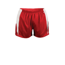 Badger Sport 7273 - Stride Short