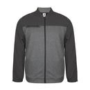 Badger Sport 763300 Victory Jacket
