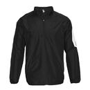 Badger Sport 7641 - Sideline L/S Pullover