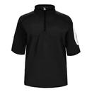 Badger Sport 7642 - Sideline S/S Pullover