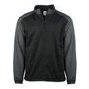 Badger Sport 765000 Soft Shell Sport Jacket