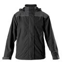 Badger Sport 768200 RainBlock Waterproof Jacket